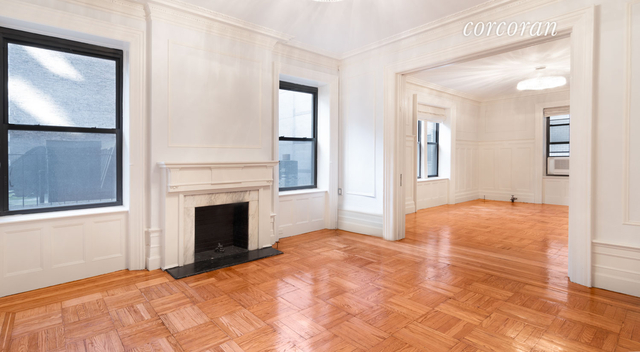 2 Bedrooms, Theater District Rental in NYC for $6,900 - Photo 1