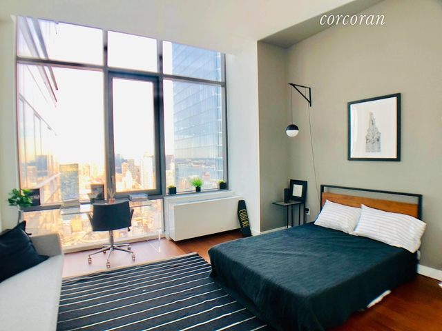 Studio, Chelsea Rental in NYC for $3,035 - Photo 1