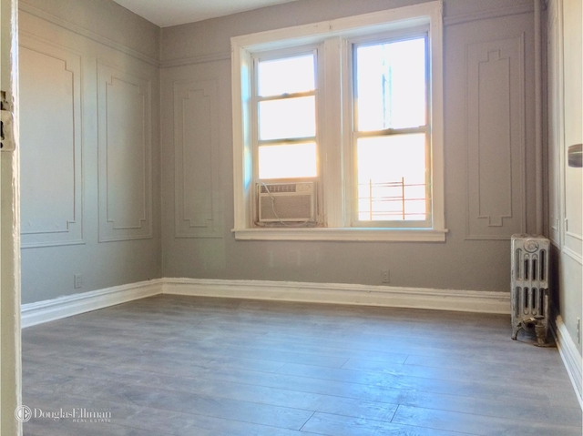 2 Bedrooms, East Flatbush Rental in NYC for $1,997 - Photo 1