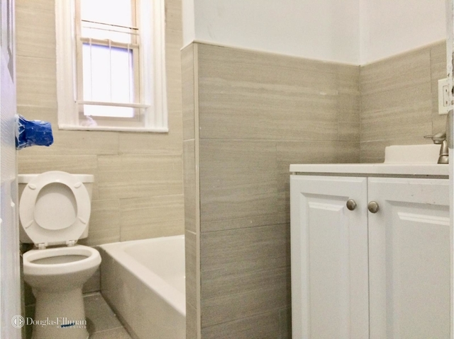 2 Bedrooms, East Flatbush Rental in NYC for $1,997 - Photo 2