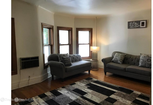 2 Bedrooms, West Midwood Rental in NYC for $2,650 - Photo 1