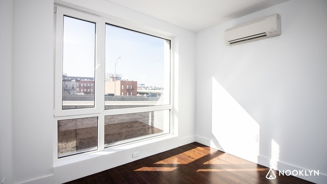 3 Bedrooms, Gowanus Rental in NYC for $4,500 - Photo 2