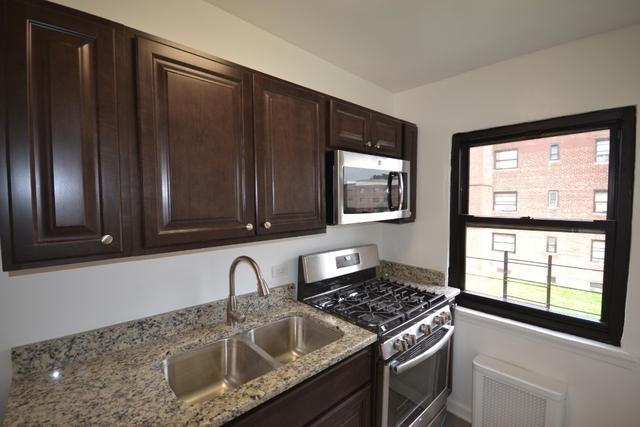 2 Bedrooms, Kew Gardens Hills Rental in NYC for $1,796 - Photo 2