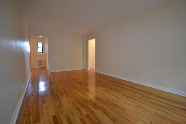 2 Bedrooms, Kew Gardens Hills Rental in NYC for $1,925 - Photo 2