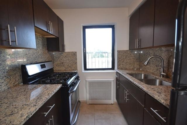 2 Bedrooms, Kew Gardens Hills Rental in NYC for $1,925 - Photo 1