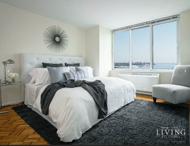 Studio, Hell's Kitchen Rental in NYC for $5,350 - Photo 1