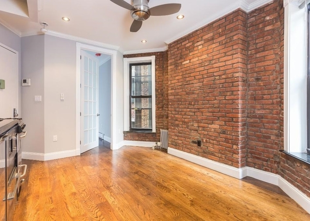 2 Bedrooms, Manhattan Valley Rental in NYC for $3,135 - Photo 2