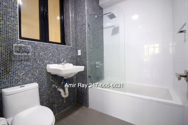 1 Bedroom, Crown Heights Rental in NYC for $2,800 - Photo 2