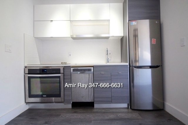 1 Bedroom, Crown Heights Rental in NYC for $2,795 - Photo 1