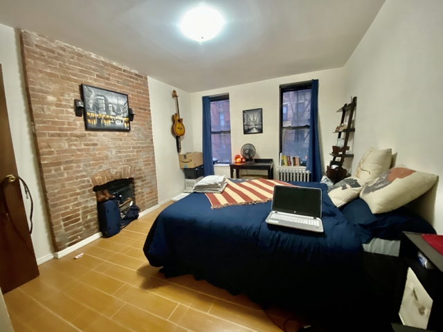 3 Bedrooms, Yorkville Rental in NYC for $3,395 - Photo 1