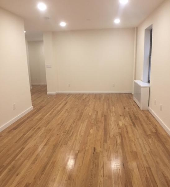2 Bedrooms, Hudson Heights Rental in NYC for $2,725 - Photo 2