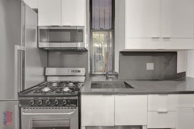 Studio, Alphabet City Rental in NYC for $4,495 - Photo 1