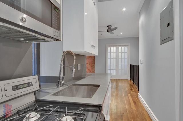 Studio, Alphabet City Rental in NYC for $4,495 - Photo 2