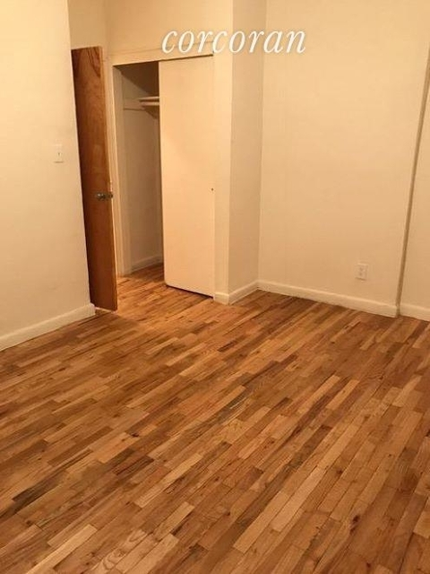 1 Bedroom, Upper West Side Rental in NYC for $2,295 - Photo 2