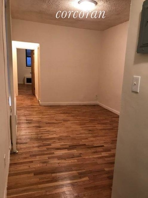 1 Bedroom, Upper West Side Rental in NYC for $2,295 - Photo 1