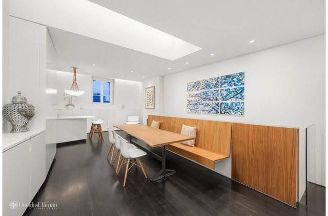 2 Bedrooms, West Village Rental in NYC for $14,000 - Photo 1
