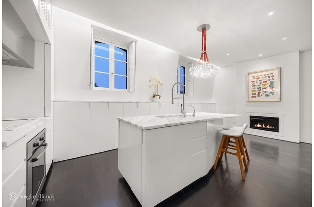 2 Bedrooms, West Village Rental in NYC for $14,000 - Photo 2