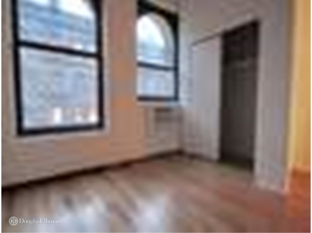 2 Bedrooms, Flatiron District Rental in NYC for $3,995 - Photo 2