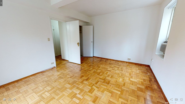 3 Bedrooms, Stuyvesant Town - Peter Cooper Village Rental in NYC for $4,204 - Photo 2