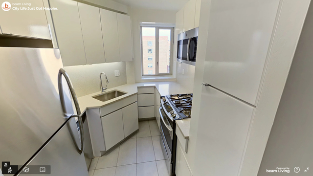 3 Bedrooms, Alphabet City Rental in NYC for $3,805 - Photo 2
