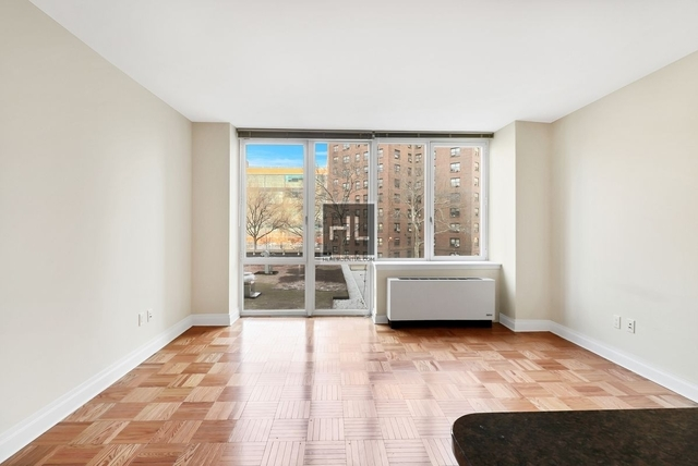 2 Bedrooms, East Harlem Rental in NYC for $6,450 - Photo 2