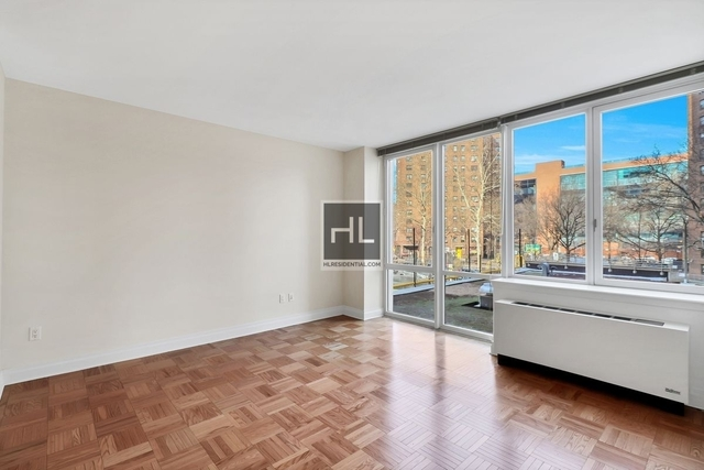 2 Bedrooms, East Harlem Rental in NYC for $6,450 - Photo 1