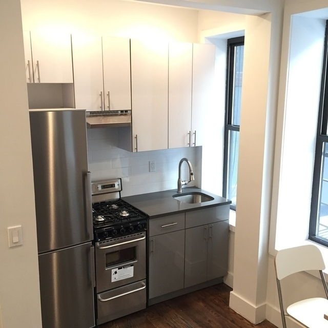 Studio, Crown Heights Rental in NYC for $2,000 - Photo 2
