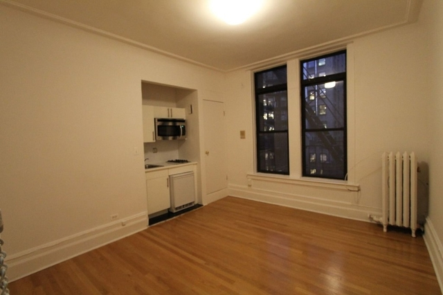 1 Bedroom, Gramercy Park Rental in NYC for $2,325 - Photo 1