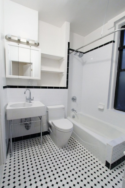 1 Bedroom, Gramercy Park Rental in NYC for $2,325 - Photo 2