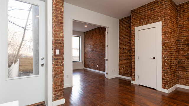 2 Bedrooms, Crown Heights Rental in NYC for $2,208 - Photo 1