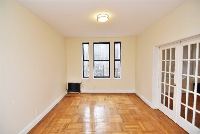 3 Bedrooms, Hudson Heights Rental in NYC for $3,350 - Photo 2