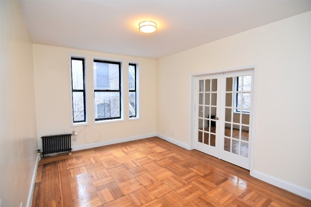 3 Bedrooms, Hudson Heights Rental in NYC for $3,350 - Photo 1