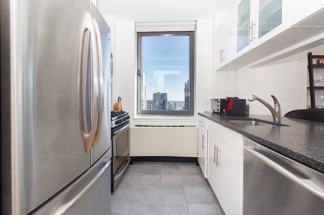 1 Bedroom, Koreatown Rental in NYC for $3,999 - Photo 2