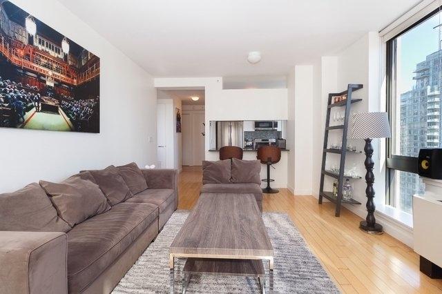 1 Bedroom, Koreatown Rental in NYC for $3,999 - Photo 1