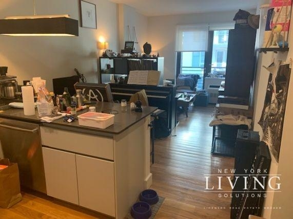 1 Bedroom, Boerum Hill Rental in NYC for $2,999 - Photo 1