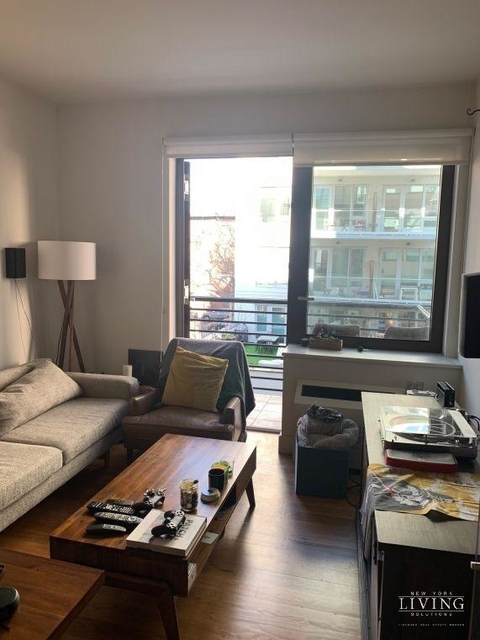 1 Bedroom, Boerum Hill Rental in NYC for $2,999 - Photo 2