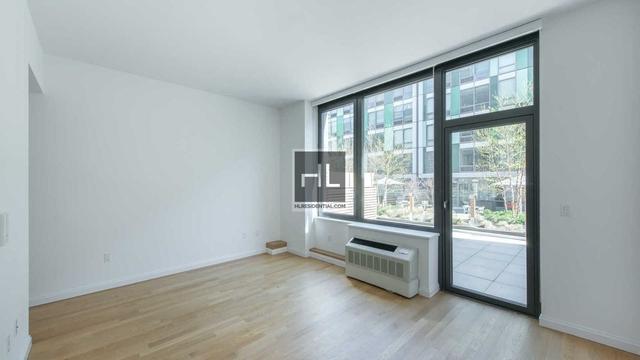 Studio, Williamsburg Rental in NYC for $3,237 - Photo 1
