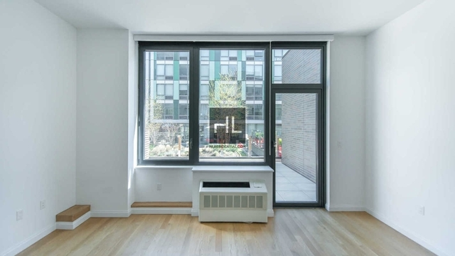 Studio, Williamsburg Rental in NYC for $3,237 - Photo 2
