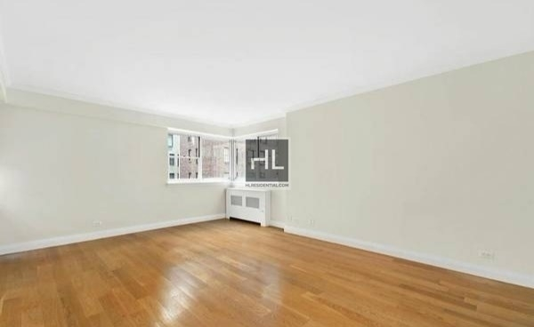 4 Bedrooms, Yorkville Rental in NYC for $13,700 - Photo 1