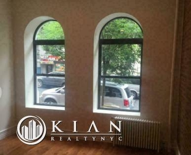 2 Bedrooms, Manhattan Valley Rental in NYC for $2,887 - Photo 1
