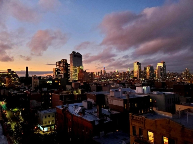1 Bedroom, Williamsburg Rental in NYC for $3,325 - Photo 1