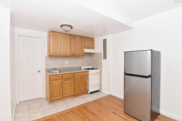Studio, Central Harlem Rental in NYC for $1,800 - Photo 2
