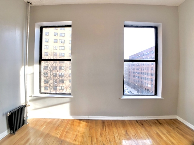 3 Bedrooms, Central Harlem Rental in NYC for $2,245 - Photo 2