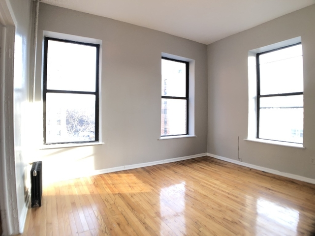 3 Bedrooms, Central Harlem Rental in NYC for $2,245 - Photo 1