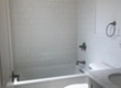 6 Bedrooms, Crown Heights Rental in NYC for $13,850 - Photo 2