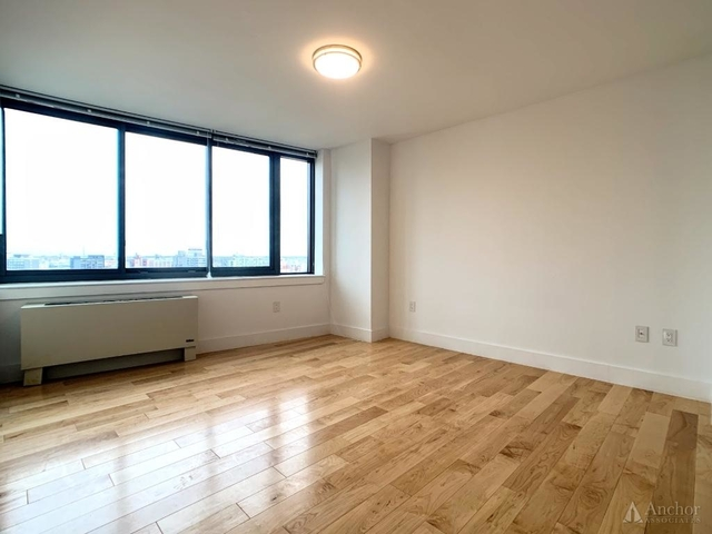 2 Bedrooms, Hunters Point Rental in NYC for $5,300 - Photo 2