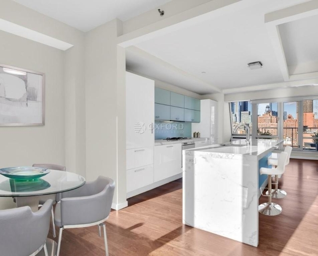 2 Bedrooms, Chelsea Rental in NYC for $14,200 - Photo 2