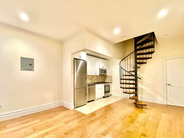 1 Bedroom, West Village Rental in NYC for $3,690 - Photo 2