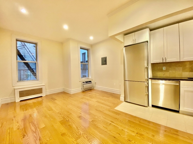 1 Bedroom, West Village Rental in NYC for $3,690 - Photo 1