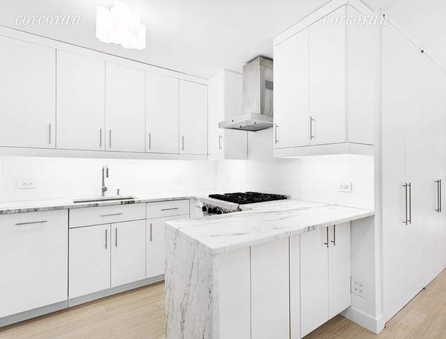 Studio, Gramercy Park Rental in NYC for $3,195 - Photo 1